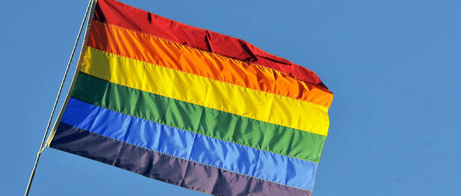La communauté homosexuelle de Tchétchénie est victime d'une répression violente.