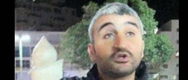Claude Khayat, accusé d'un délit de fuite mortel en Israël, a de nouveau été arrêté, pour escroquerie cette fois.