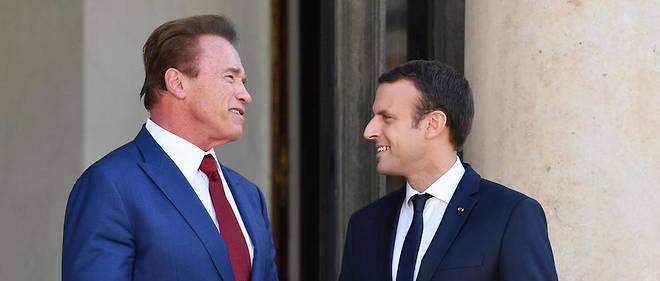 rencontres français hommes