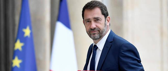 """""""Il n'y aura pas de collectif budgétaire, pas de loi de finances rectificative"""", a déclaré le porte-parole du gouvernement sur RTL."""