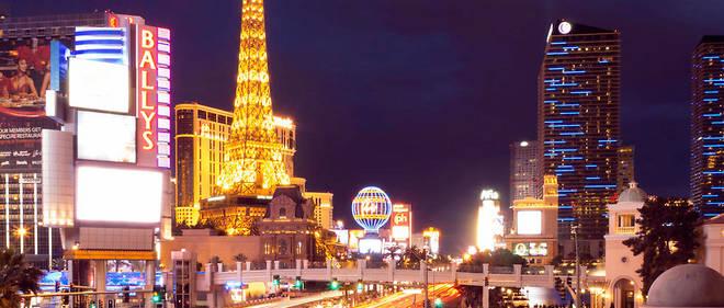 rencontres App Las Vegas Gibson Custom Shop série Dating