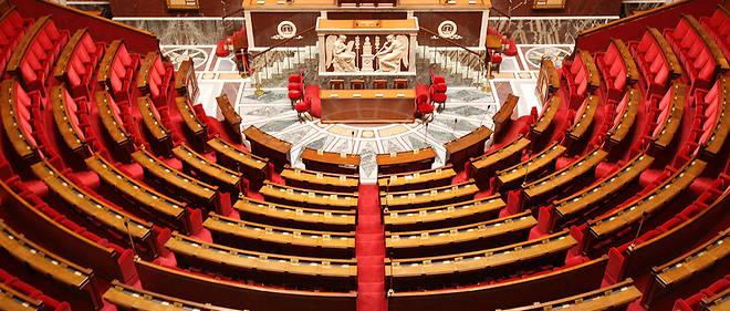"""Résultat de recherche d'images pour """"assemblée nationale"""""""