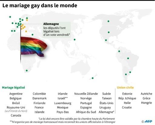 Astoria gay rencontres. Site de rencontre extraconjugal gratuit belgique.