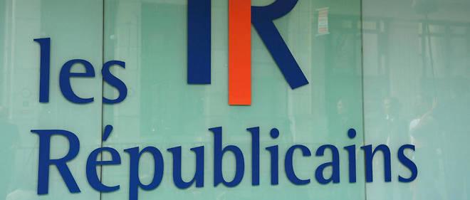 L'heure était aux règlements de comptes chez Les Républicains mardi 11 juillet 2017.
