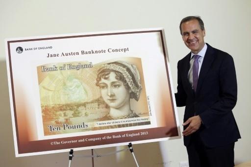 rencontres des billets de banque britanniques ne sort pas avec un homme marié