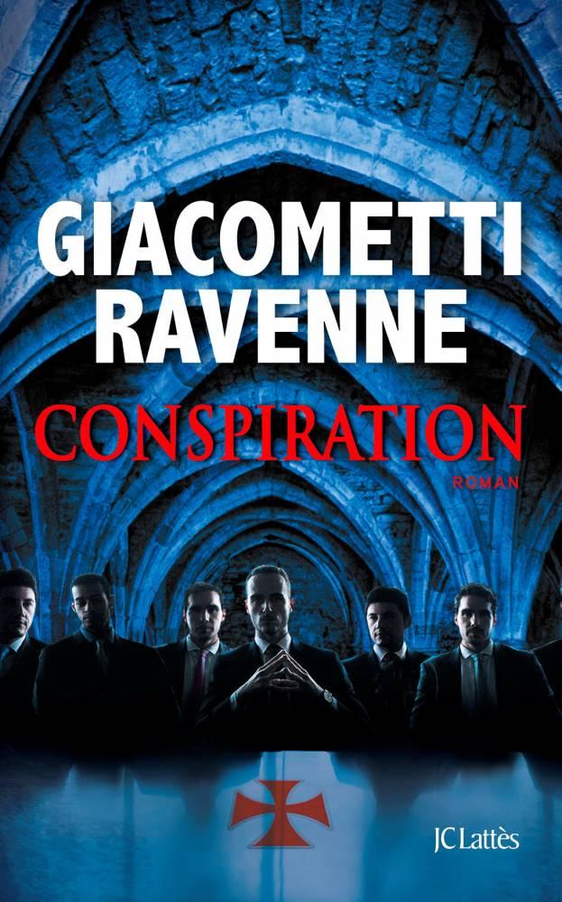Giacometti et Ravenne ©  DR