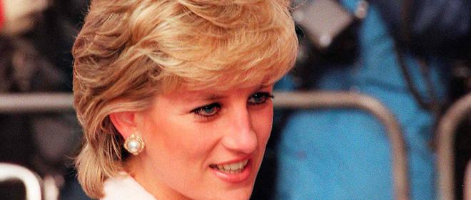 Lady Diana est décédée dans un accident de la route à Paris en 1997.