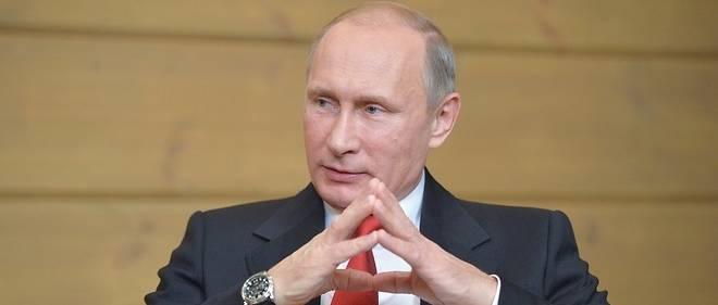 Près de 800 diplomates américains vont devoir quitter la Russie.