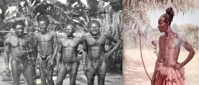 tribu sexe vidéos érotique lesbienne séduire