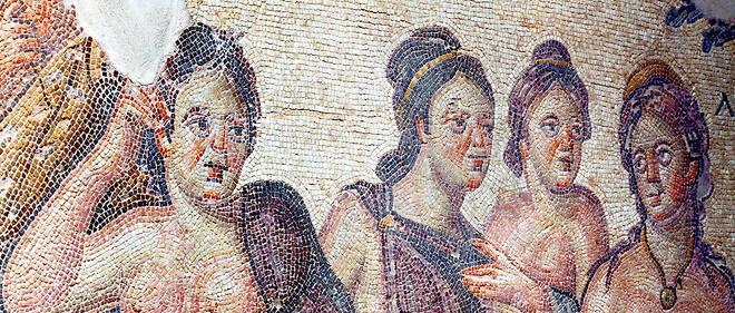 rencontres dames grecques site de rencontre de métro