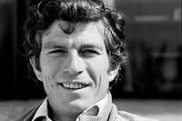 L'acteur Jean-Claude Bouillon est décédé à l'âge de 75 ans. ©Claude James