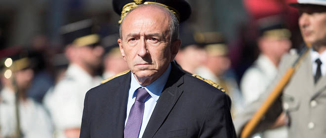 debut juillet le ministere avait indique que 7 attentats terroristes planifies sur le sol francais