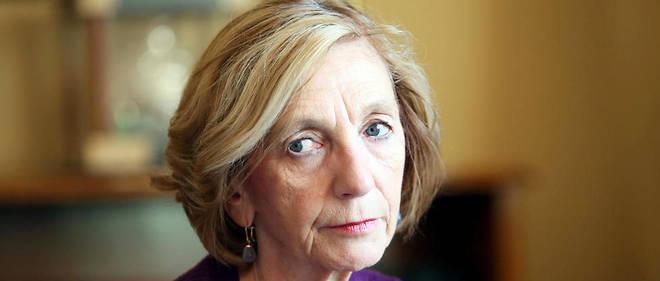 Entrée en politique dans les années 1980, Nicole Bricq avait été l'une des premières parlementaires socialistes à rejoindre Emmanuel Macron après la création de son mouvement En marche !.