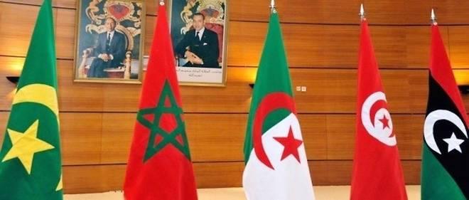 libre échange maroc union européenne
