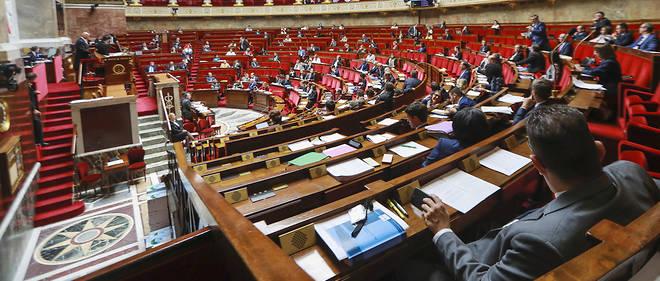 Les parlementaires votent aujourd'hui le premier volet de la loi sur la moralisation de la vie publique.