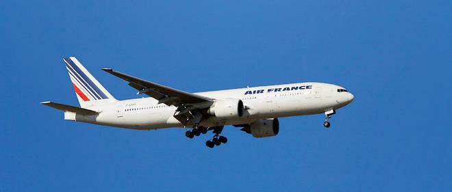 Des avions sans pilotes, un avenir envisageable ?