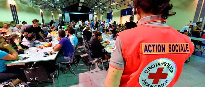400 personnes ont été évacuées préventivement dans l'Hérault.
