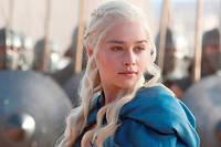 Quel avenir pour Daenerys et ses dragons ?