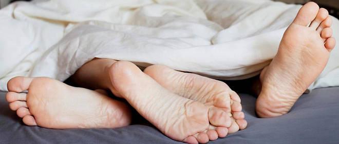 est-il possible pour toutes les filles à gicler sexe de l'hôpital xxx vidéo