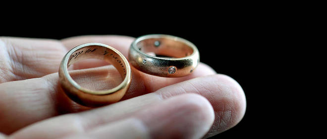 Le Divorce Est Un Acte Plus Fragile Qu Avant Le Point