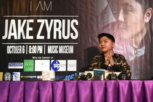 lesbienne sites de rencontres Philippines Drum magazine site de rencontre