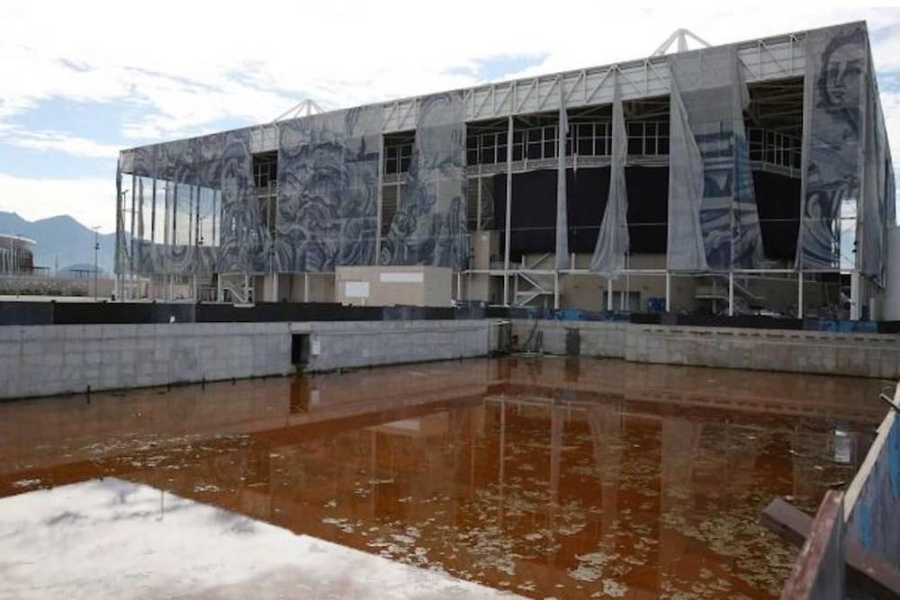 Rio (2).