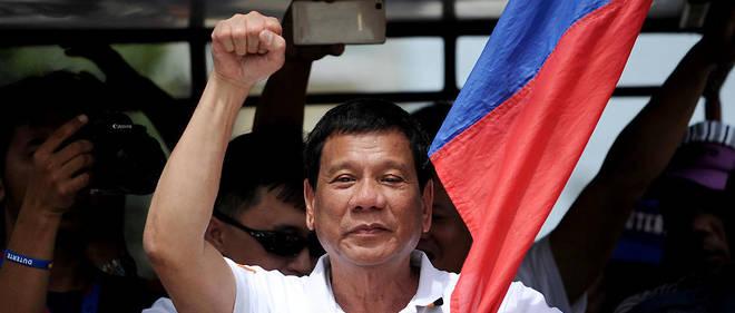 3 800 toxicomanes ou trafiquants de drogue présumés ont été abattus par la police et les forces de sécurité depuis le début de la campagne antidrogue du président Rodrigo Duterte.