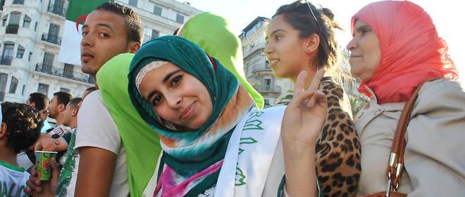Mariage des femmes avec des non,musulmans  ce que pense la