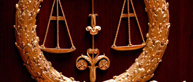 Le défi pour le juge est de toujours garder la main sur le logiciel de prédiction et faire prévaloir son éthique et «sa» justice sur la justesse de l'algorithme.