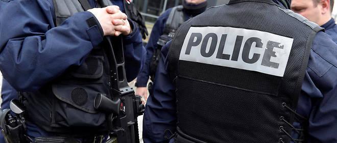 La rétention administrative permet de retenir un étranger faisant l'objet d'une décision d'éloignement dans l'attente de son renvoi forcé.