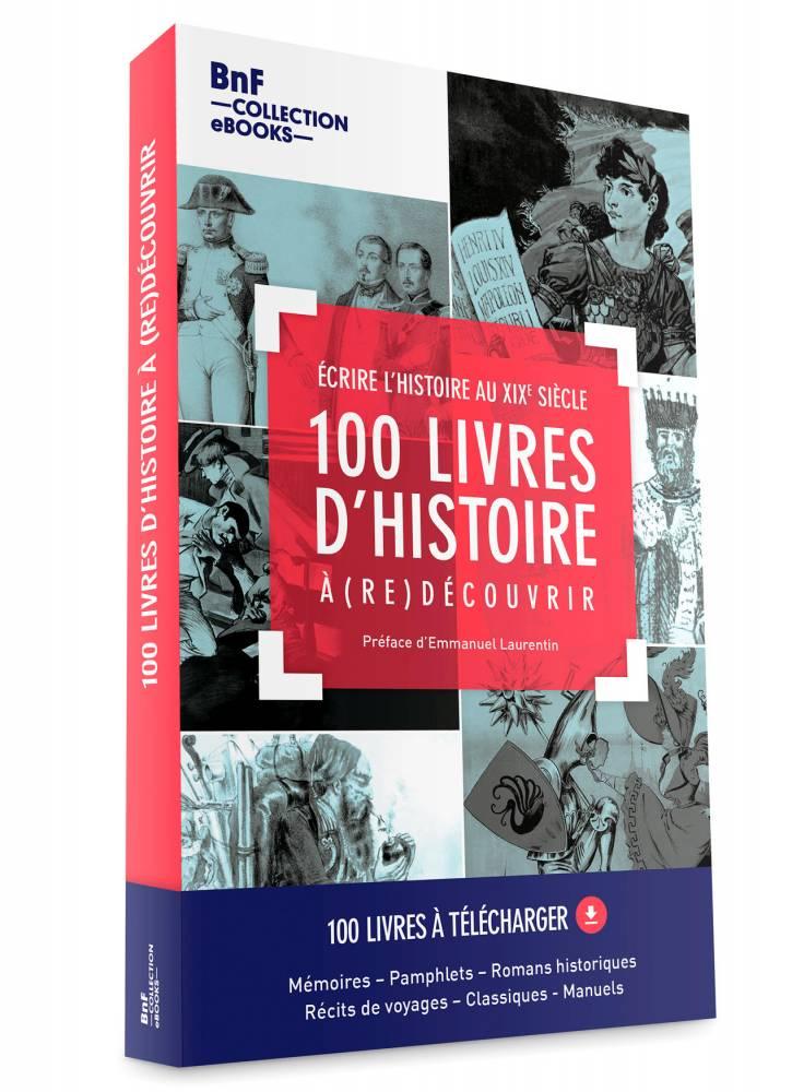 Redécouvrir l'histoire du XIX è siècle © NC NC