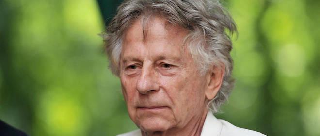 Roman Polanski est toujours poursuivi aux États-Unis pour des relations sexuelles avec une mineure de 13 ans.