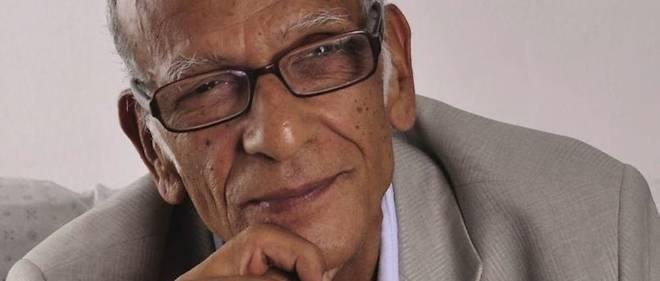 Youssef Seddik, né en 1943 à Tozeur, normalien, agrégé, ancien professeur à la Sorbonne, est l'un des plus grands intellectuels de Tunisie.