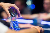 De grandes marques de luxe s'associent au poker. Un tournant ? ©Neil Stoddart