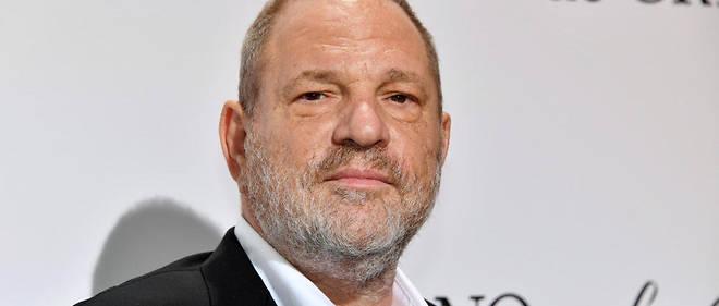 Le scandale autour de Harvey Weinstein a plongé son entreprise The Weinstein Company dans la tourmente