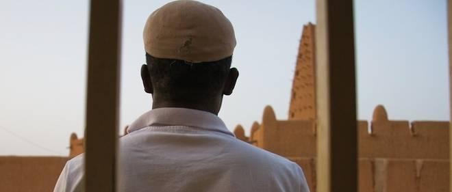 Dernière étape avant la grande traversée du désert, Agadez est sous pression des nombreux migrants venus de différents pays de la région.