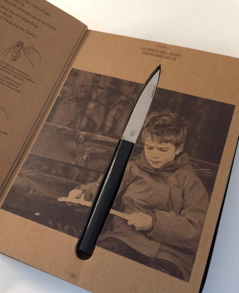 Couvert Enfant Guy Degrenne news déco design #16 : starck chez degrenne et pierre frey