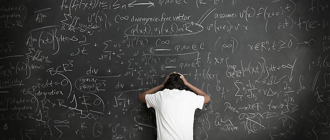 Près de trois adultes français sur quatre ne maîtriseraient pas les  notions permettant les calculs de base (la numération, l'addition, la soustraction, la multiplication, la division, ainsi que la proportionnalité, les pourcentages et les fractions simples), selon l'étude Piaac, le Pisa des adultes.