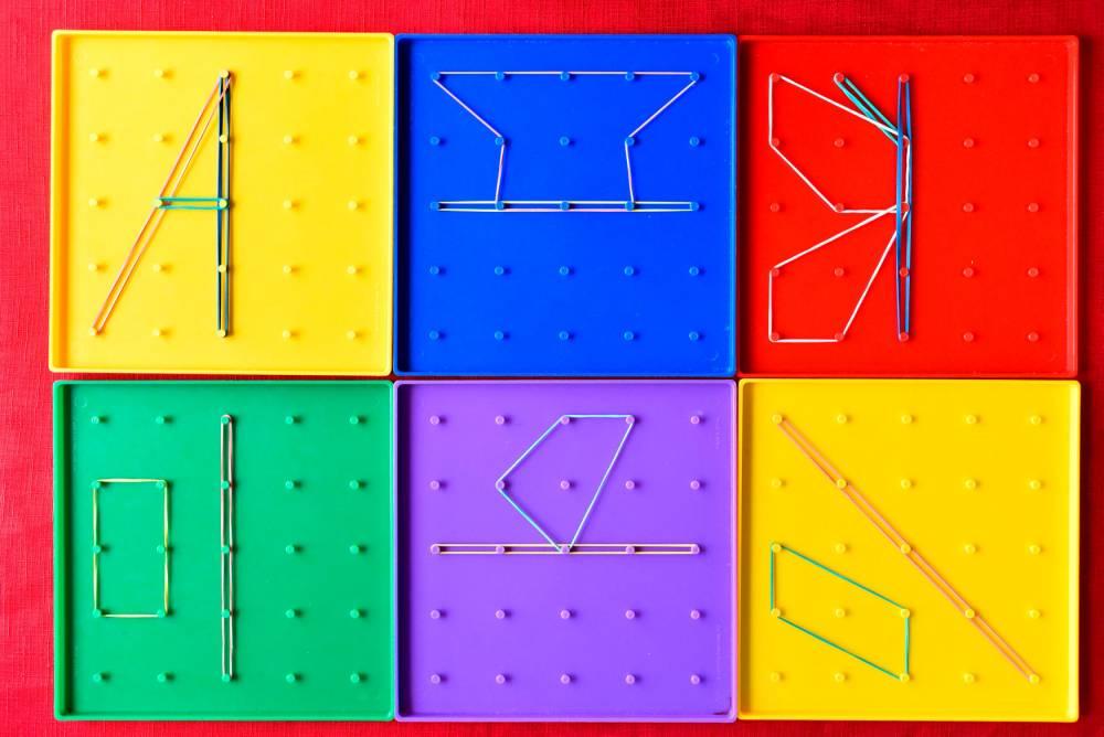 La Methode de Singapour, methode d'enseignement, apprentissage des mathematiques © Xavier POPY/REA Xavier POPY/REA / Xavier POPY/REA