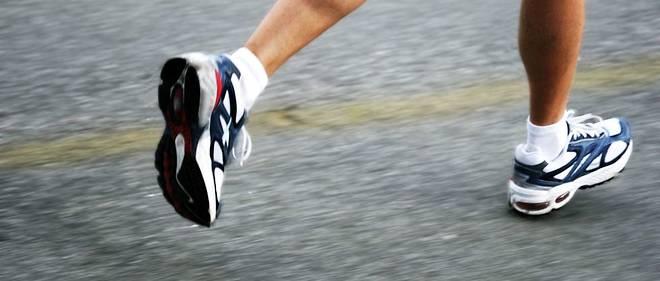 Les ministères des Sports et de la Santé poursuivent les mêmes buts : au point de les fusionner ?