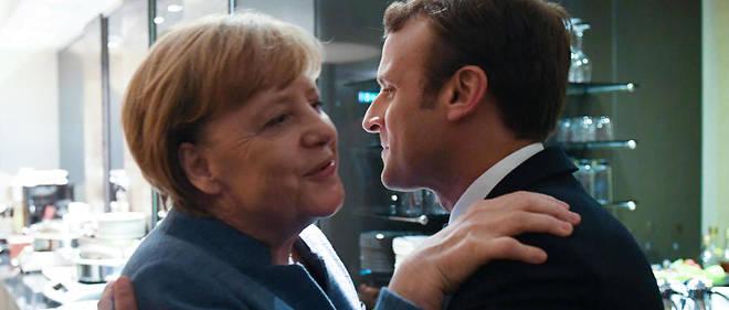 La France a réussi à convaincre l'Allemagne, les pays du Benelux et l'Autriche sur la durée du détachement.