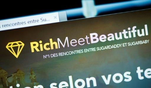 sugarmama site de rencontre