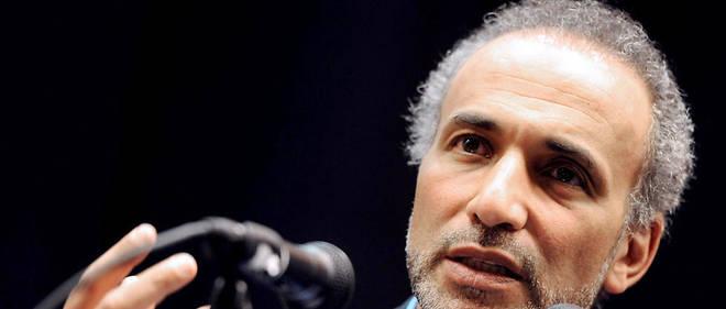 Tariq Ramadan est professeur d'études islamiques contemporaines à l'université d'Oxford.