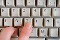 Le logiciel suggère de bannir les termes qui pourraient exclure ou être discriminatoires. ©FRANK MAY