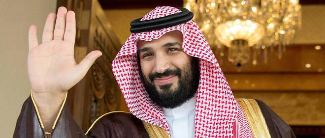 Le prince héritier, Mohammed ben Salmane, fait trembler l'ultraconservateur royaume al-Saoud.