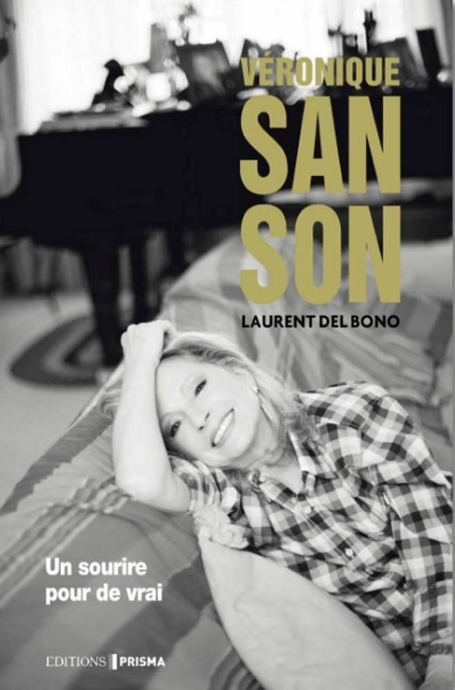 Véronique Sanson ©  DR