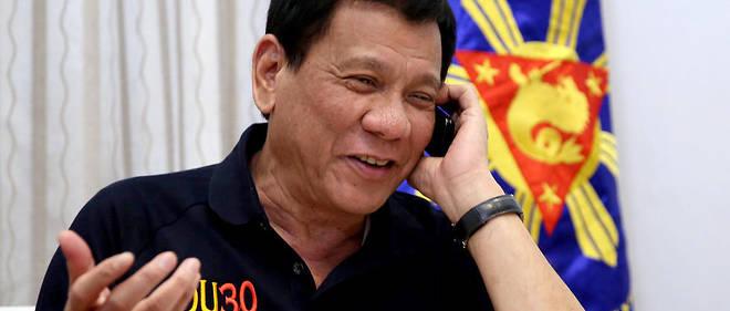 Sites de rencontres en ligne gratuits en Philippines