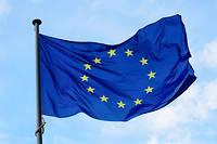 Un projet d'ordonnance visant à transposer la directive européenne 2013/55/UE du 20 novembre 2013 pourrait ouvrir la porte d'un accès partiel aux professions de santé à des professionnels étrangers insuffisamment qualifiés. ©Leon Neal