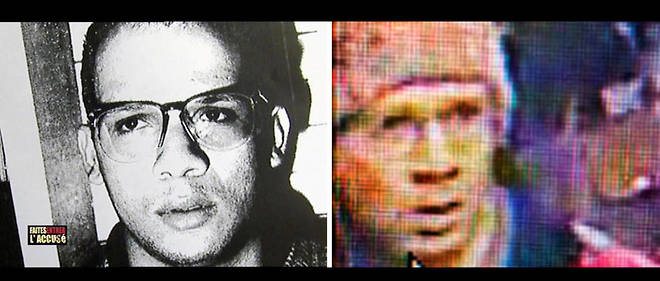 Abdelhakim Dekhar avait été retrouvé allongé dans une voiture, à demi conscient après avoir avalé des médicaments.