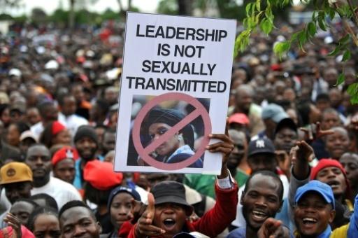 rencontres en ligne Zimbabwe Harare Liens de rencontres classifiées